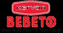bebeto1.png