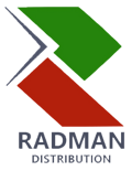 radman1.png
